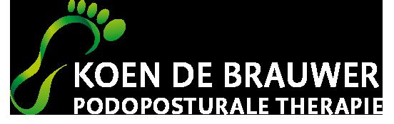 Koen De Brauwer